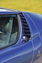 @Lamborghini Miura 4863 - 1