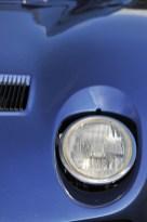 @Lamborghini Miura 4863 - 3