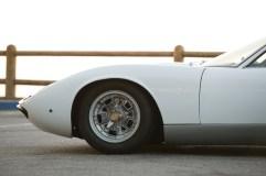 @Lamborghini Miura P400S 3982 - 11