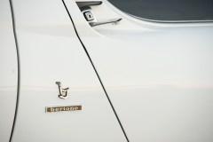 @Lamborghini Miura P400S 3982 - 14