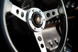 @Lamborghini Miura P400S 3982 - 21
