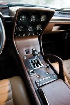 @Lamborghini Miura P400S 3982 - 23