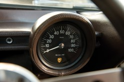 @Lamborghini Miura P400S 3982 - 24