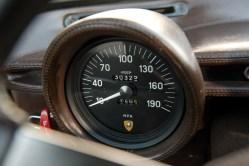 @Lamborghini Miura P400S 3982 - 25