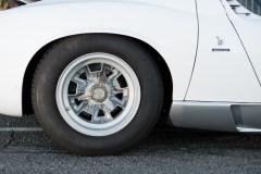 @Lamborghini Miura P400S 3982 - 32