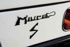@Lamborghini Miura P400S 3982 - 34