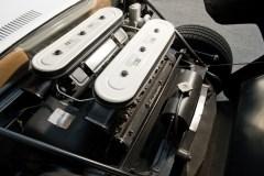 @Lamborghini Miura P400S 3982 - 35