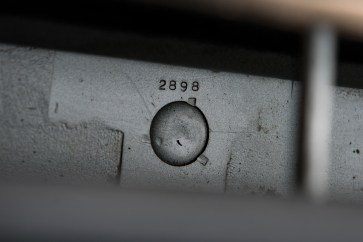 @Lamborghini Miura P400S 3982 - 37