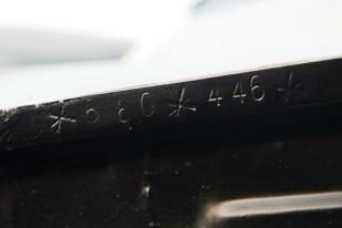 @Lamborghini Miura P400S 3982 - 46