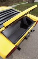 @Lamborghini Miura P400S 4827 - 27