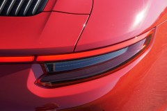 @Porsche 911 Carrera 4 GTS - 9