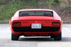 rear_1_4