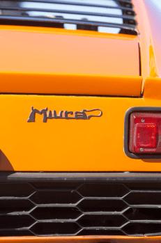 3057-miura 32