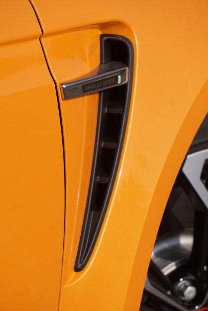 @Renault Megane RS - 29