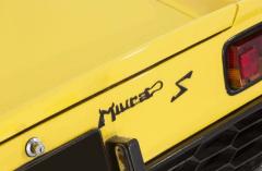 Miura-3649 24