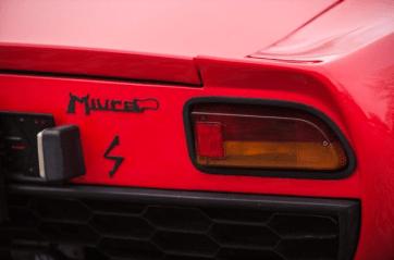 Miura-4377 30
