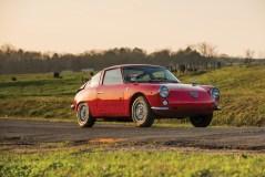 1962-Fiat-Abarth-Monomille-Scorpione_0