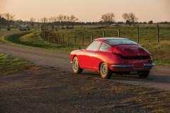 1962-Fiat-Abarth-Monomille-Scorpione_1