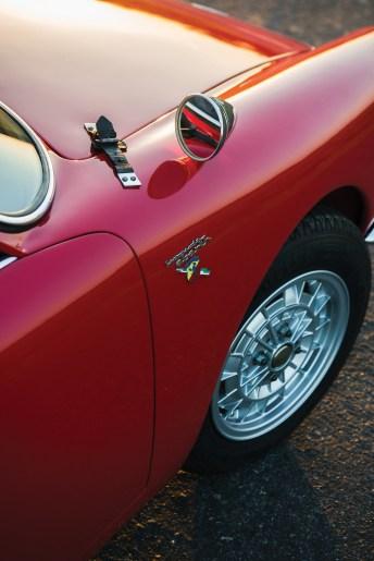 1962-Fiat-Abarth-Monomille-Scorpione_15