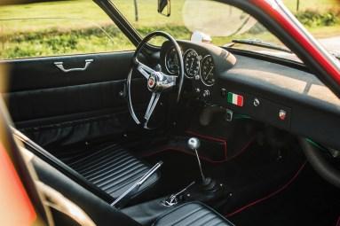 1962-Fiat-Abarth-Monomille-Scorpione_3