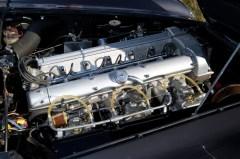 @1967 Aston Martin DB6 Shooting Brake - 14