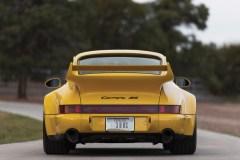 @1993 Porsche 911 Carrera RS 3.8 - 14