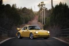 @1993 Porsche 911 Carrera RS 3.8 - 15
