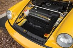 @1993 Porsche 911 Carrera RS 3.8 - 7