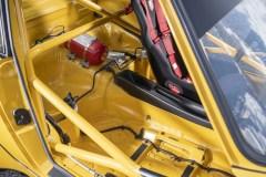 @1993 Porsche 964 RSR 3.8L - 13