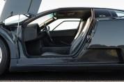 @Bugatti EB110 - 1