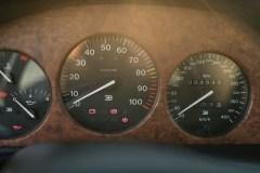 @Bugatti EB110 - 11