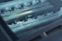 @Bugatti EB110 - 23