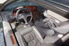 @Bugatti EB110-39031 - 1