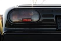 @Bugatti EB110 - 4