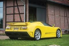 @Bugatti EB110SS-39038 - 3