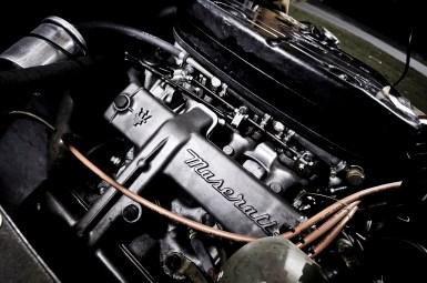 @Citroen DS V6 - 15
