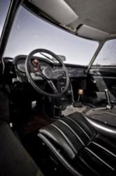 @Citroen DS V6 - 7