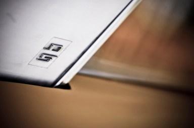 @Citroen DS V6 - 9