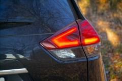 @Nissan X-Trail - 15