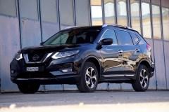 @Nissan X-Trail - 26