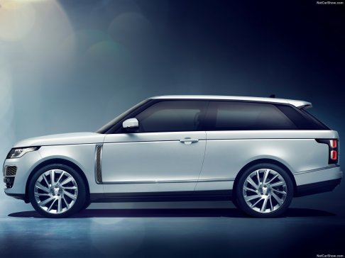 Land_Rover-Range_Rover_SV_Coupe-2019-1600-03