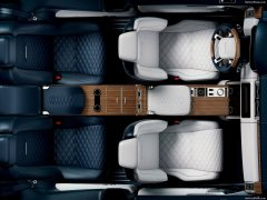 Land_Rover-Range_Rover_SV_Coupe-2019-1600-06