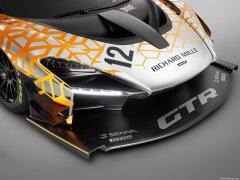 McLaren-Senna_GTR_Concept-2018-1600-07