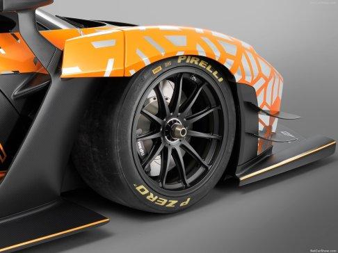 McLaren-Senna_GTR_Concept-2018-1600-0a