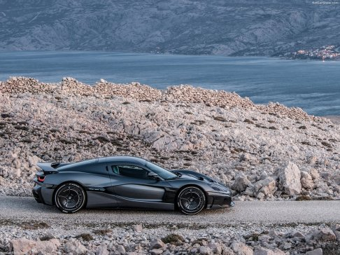 Rimac-C_Two-2020-1600-08