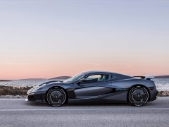 Rimac-C_Two-2020-1600-09