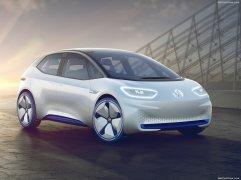 Volkswagen-ID_Concept-2016-1280-01