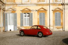 052-Maserati-A6-1500-zagato 3