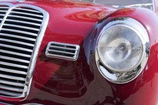 059-Maserati A6 1500 PF 121