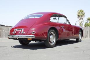 059-Maserati A6 1500 PF 131